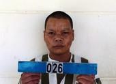 20 năm tù dành cho người cha nhiều lần hiếp dâm con gái ruột
