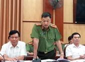 2 phóng viên cưỡng đoạt tài sản ở Thanh Hóa bị bắt giam