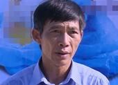 Phó chủ tịch huyện đánh bạc bị cách hết chức vụ trong đảng