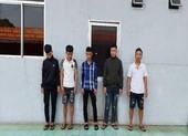 Đồng Tháp: Triệu tập 10 người liên quan vụ 3 học sinh bị đánh