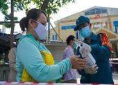 Đà Nẵng thêm 5 ca dương tính với SARS-CoV-2