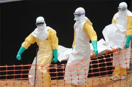 Ebola, virus nguy hiểm, dịch bùng phát, Tây Phi, chuyên gia ngoại, y, bác sĩ, tiết lộ động trời
