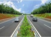 Nghiên cứu mở rộng cao tốc TP.HCM - Long Thành - Dầu Giây