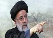 Ebrahim Raisi - người sẽ thay ông Rouhani làm tổng thống Iran là ai?