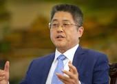 Thứ trưởng Ngoại giao TQ thừa nhận Bắc Kinh khó có thể vượt mặt Mỹ