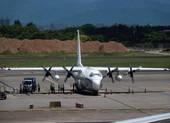 Chuyên gia: Mỹ điều máy bay quân sự đến Đài Loan báo hiệu chiến thuật mới với TQ