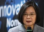 Mỹ hoan nghênh Đài Loan mở văn phòng đại diện ở Lithuania