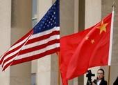 Tại sao cuộc gặp cấp cao Mỹ - Trung lại diễn ra ở Thiên Tân?