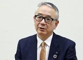 Nhật bắt đầu thử nghiệm thuốc đặc trị COVID-19 trên người