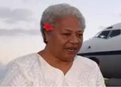Samoa hủy dự án cảng do Trung Quốc tài trợ