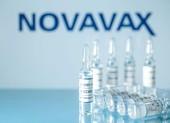 EU ký thỏa thuận mua vaccine COVID-19 của hãng Novavax