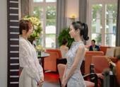 Jun Vũ đối đầu với Lan Ngọc trong Gái già lắm chiêu 3
