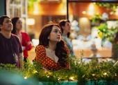 'Tiệc trăng máu' lọt tốp 3 phim Việt có doanh thu cao nhất