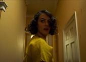 'The Banishing' bộ phim về ngôi nhà ma rùng rợn nhất nước Anh