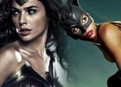 'Wonder Woman 1984': 8 sự thật không phải ai cũng biết