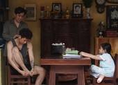 Hé lộ gia đình nhỏ siêu cưng của Bố Già Trấn Thành