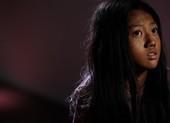 Ám ảnh với hình ảnh đầu tiên của dự án phim 'Bóng Đè'