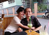 Con gái nhạc sĩ Thanh Tùng kể về bố mình