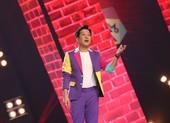 Trường Giang cầm trịch gameshow mới 'Lạ lắm à nha'