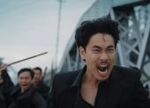 'Chìa khóa trăm tỷ' tung teaser nhá hàng pha hành động máu lửa