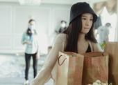 Jun Vũ lần đầu đóng phim hành động 'Chìa khóa trăm tỷ'