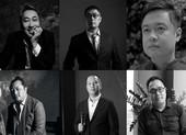Giới làm phim Việt lên tiếng về dự thảo Luật Điện ảnh sửa đổi