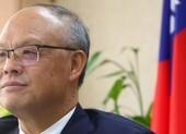 Đài Loan hy vọng 'sẽ có ngày' ký được thỏa thuận thương mại tự do với Mỹ