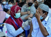 Mối nguy từ hiện tượng 'anti-vaccine' với công tác chống dịch