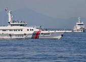 Phán quyết Biển Đông: Nhìn lại toàn diện sau 5 năm