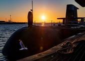 AUKUS và kỳ vọng thay đổi an ninh Biển Đông