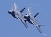 Trung Quốc sắp 'trình làng' loạt khí tài tối tân tại cuộc triển lãm hàng không