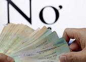 580 doanh nghiệp tại TP.HCM nợ thuế hàng ngàn tỉ đồng