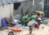 Công an TP.HCM chỉ đạo làm rõ vụ cháy 6 người tử vong