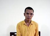 Khởi tố một thanh niên ở Bình Thuận xúc phạm Quốc kỳ