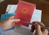 Cách đăng ký thường trú cho người sống trên tàu, thuyền