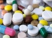 Tùy tiện dùng thuốc giảm đau, coi chừng suy gan cấp