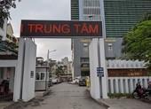 Giám đốc CDC Hà Nội bị bắt: Sở Y tế phân công người mới