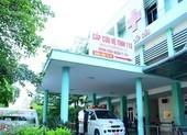 TP.HCM: Ba học sinh thương vong do tai nạn xe máy