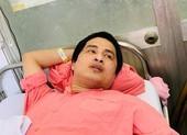 Hành trình gập ghềnh đưa bệnh nhân 11 năm nằm viện về nhà