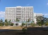 TP.HCM trưng dụng KTX của 7 trường ĐH, CĐ làm khu cách ly