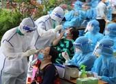 8 chuỗi lây nhiễm COVID-19 đáng lưu ý ở TP.HCM