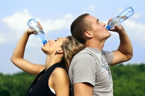 Drinking-Water-1-4657-1395335295.jpg