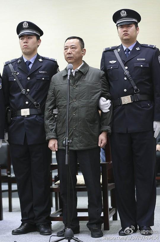 http://news.xinhuanet.com/legal/2014-03/31/126334973_13962290955001n.jpg
