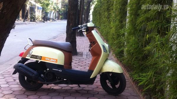 Autodaily-Yamaha-Cuxi-(10).jpg