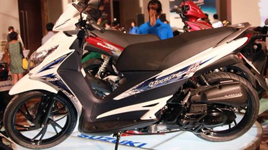 Suzuki-Hayate-11.jpg