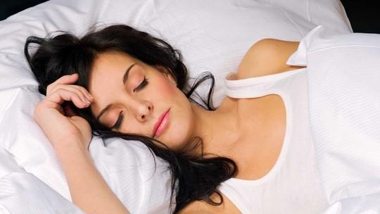 5 thực phẩm ăn khuya giúp ngủ ngon