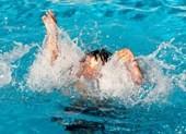 Tắm biển Mỹ Khê, 3 học sinh vừa tốt nghiệp THPT tử vong