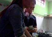 Nhan nhản game bắn cá trá hình ở Đà Nẵng
