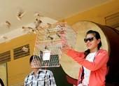 Số phận nghiệt ngã của những chú chim 'được' phóng sinh