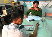 Nhóm người đánh phóng viên ở Đà Nẵng là ai?